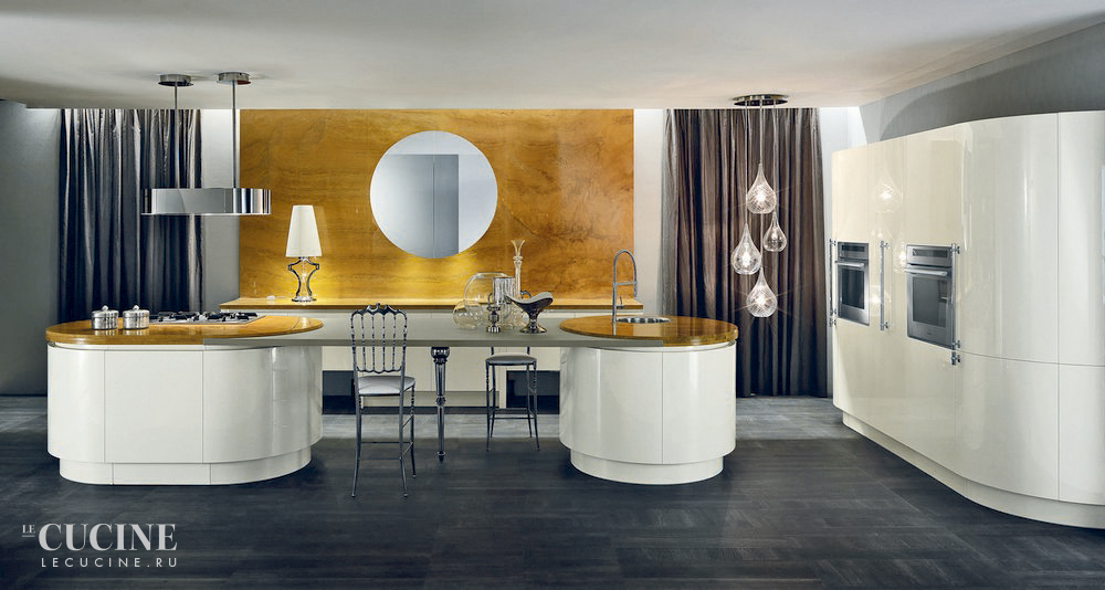 Aster cucine luxury glam   rounds 0