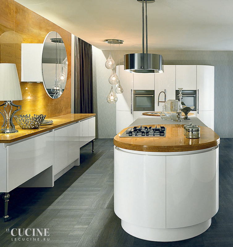 Aster cucine luxury glam   rounds 1