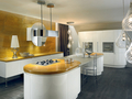 Aster cucine luxury glam   rounds 3