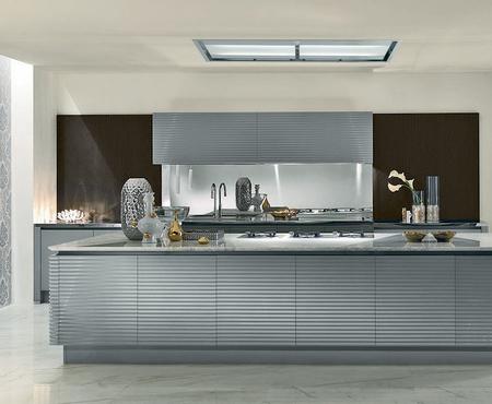 Aster cucine luxury glam   v 0