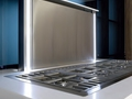 Key cucine glass 4
