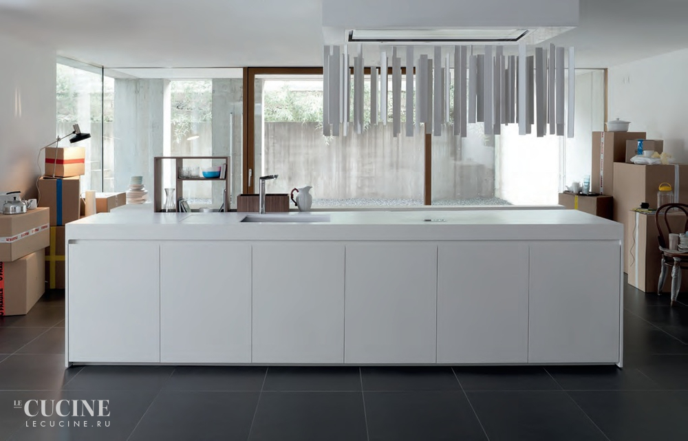 Key cucine inside 1