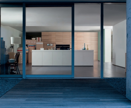 Key cucine inside 0