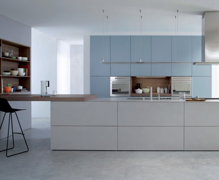 Key cucine surface 0