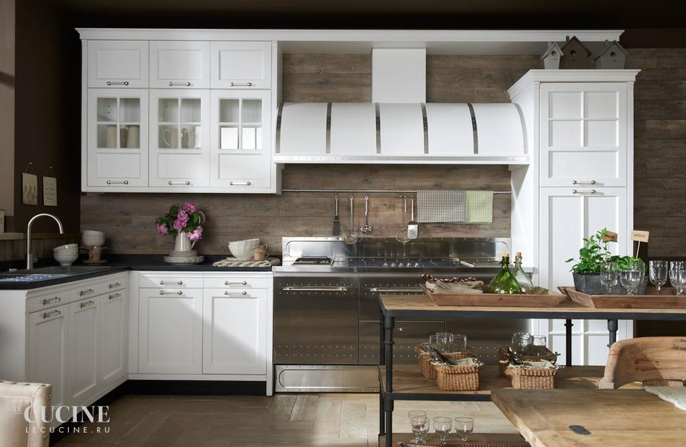 Kreola marchi cucine - Cucine marchi group ...