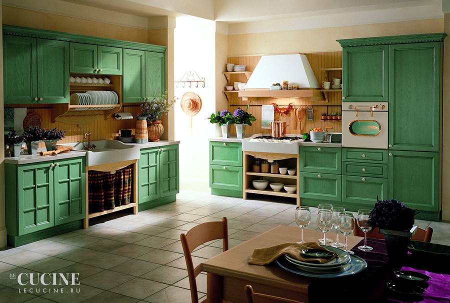 Cucine prato vele prato arkmedia with cucine prato for Tomassi arredamenti