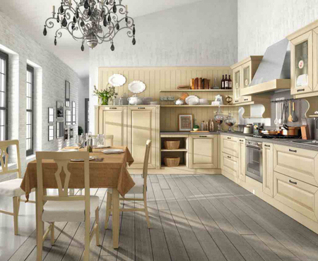 Home cucine regale   styldecape 1