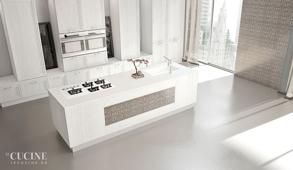 Modart cucine surface 2