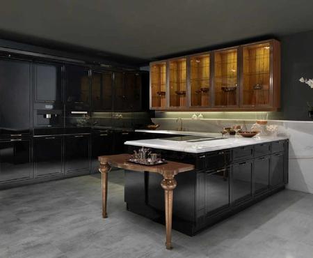Cucine Miton Opinioni ~ Idee Creative su Design Per La Casa e Interni