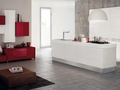 Lube cucine martina 1
