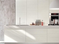 Lube cucine martina 2