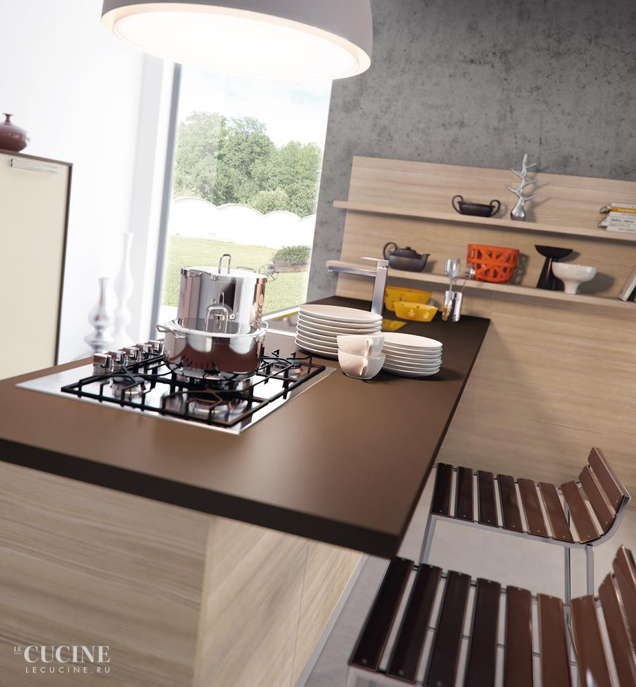 Lube cucine martina 5