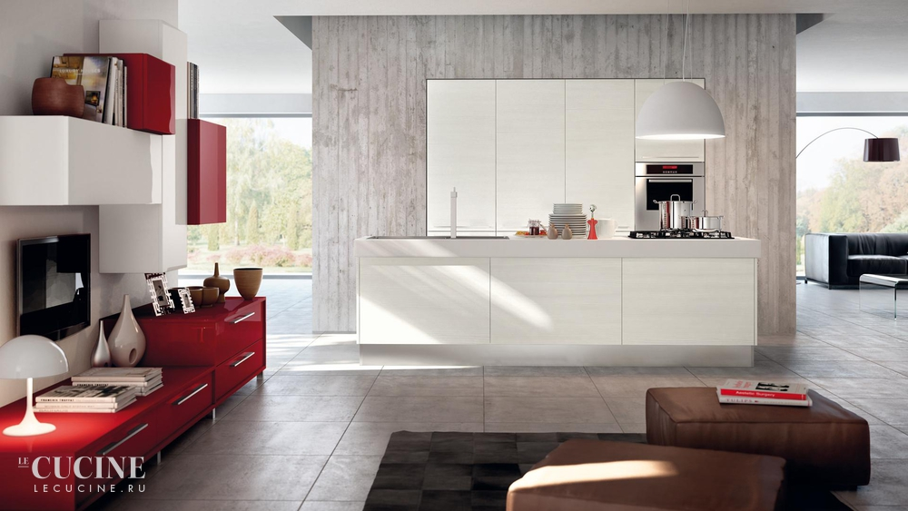 Lube cucine martina 3