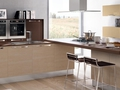 Lube cucine martina 6