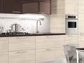 Lube cucine martina 7