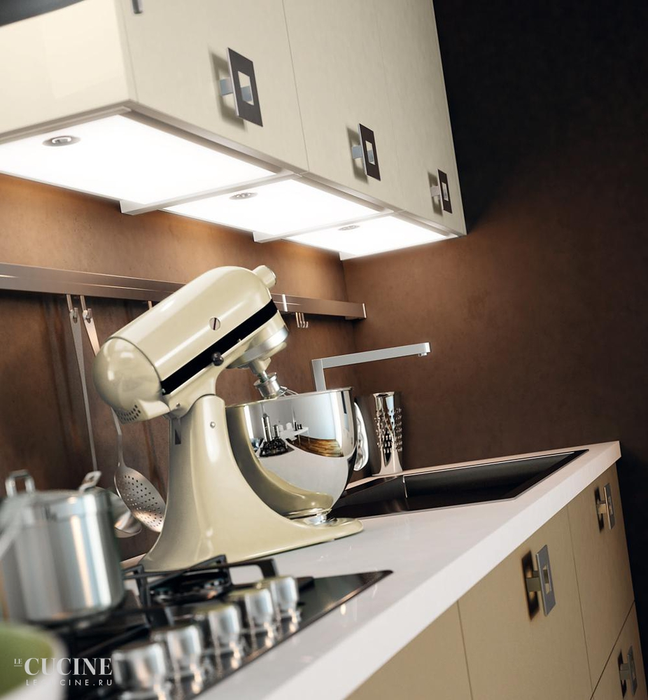 Lube cucine martina 9