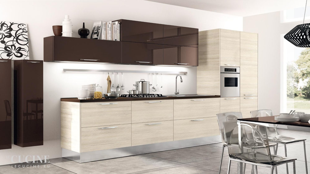 Lube cucine martina 8