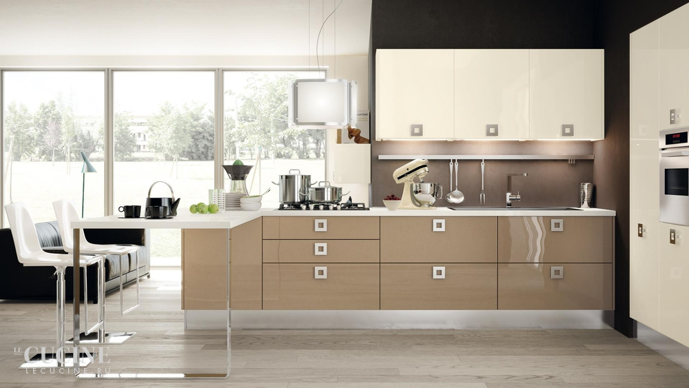 Lube cucine martina 10