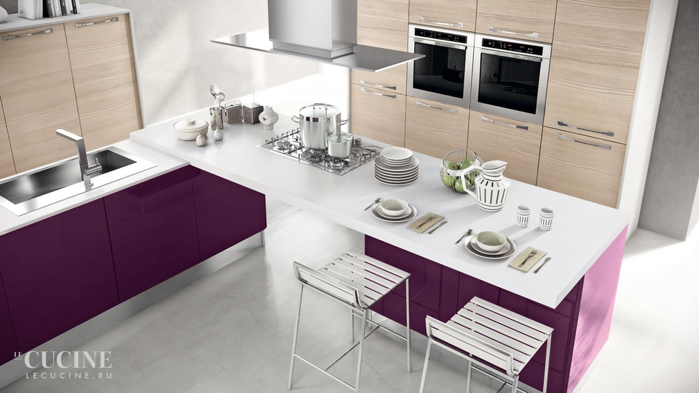 Lube cucine martina 11
