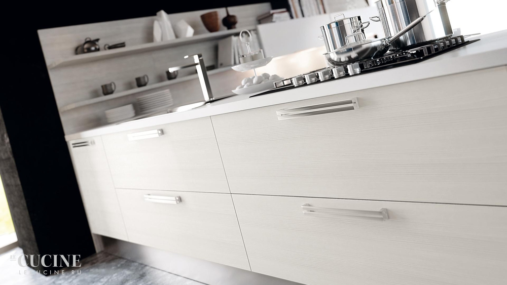 Lube cucine martina 12