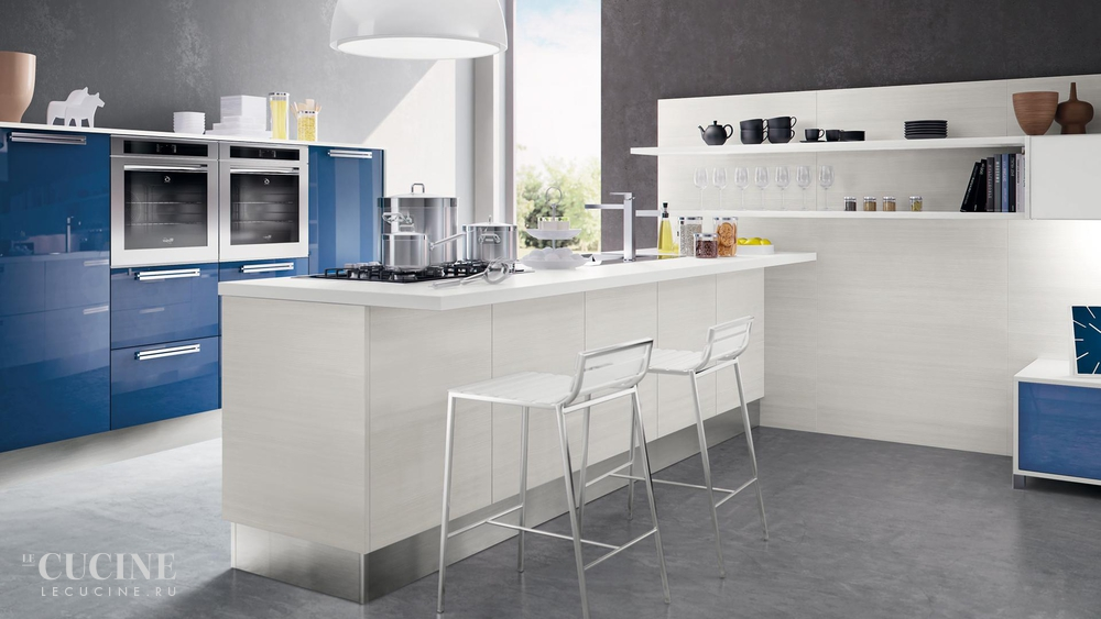 Lube cucine martina 13
