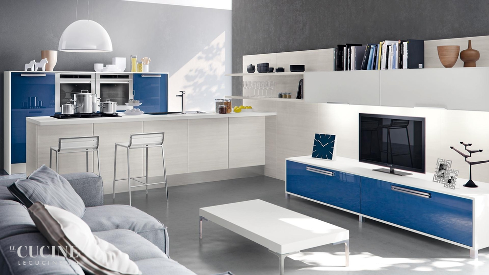 Lube cucine martina 14