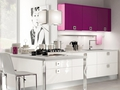 Lube cucine martina 15