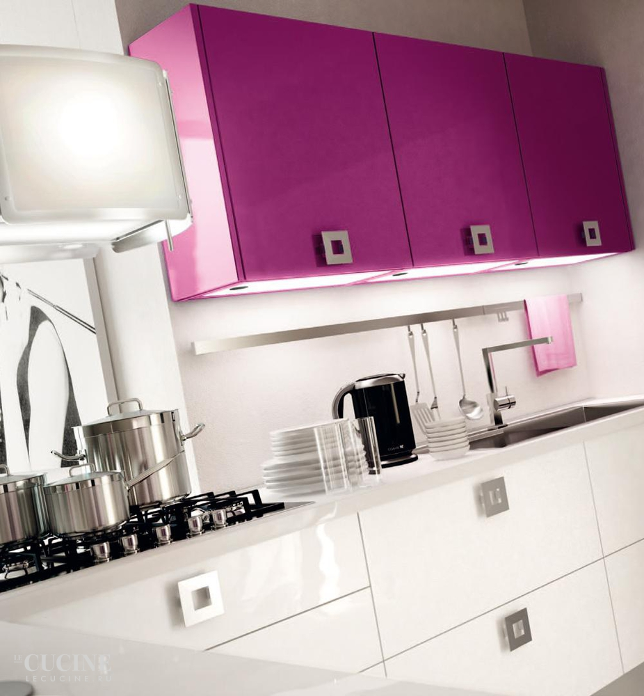 Lube cucine martina 16