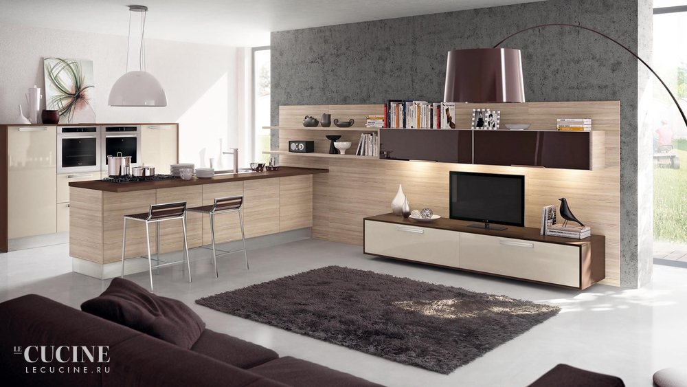 Lube cucine martina 18