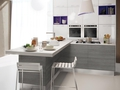 Lube cucine martina 20