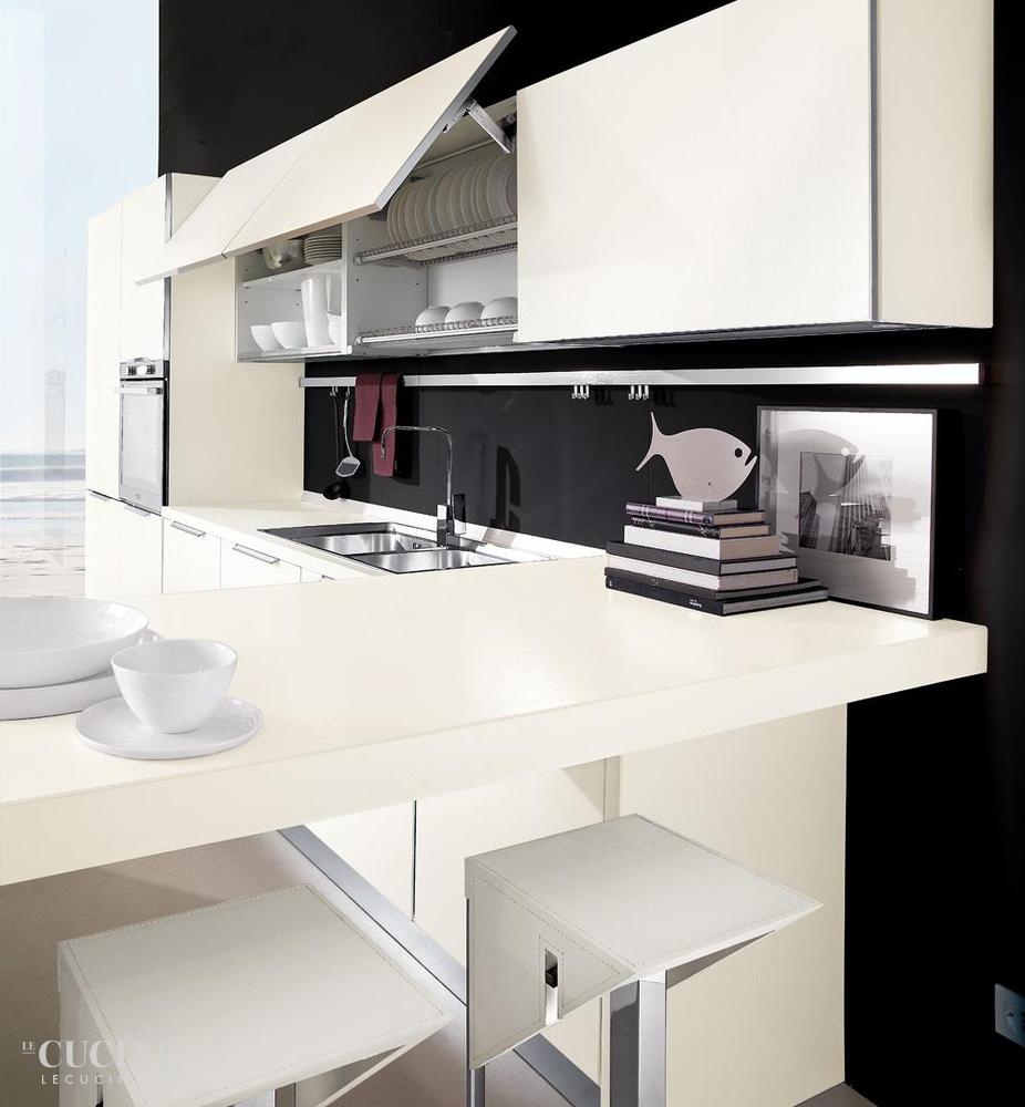 Кухня Nilde Gres. Фабрика Lube Cucine. Поставка из Италии на заказ ...