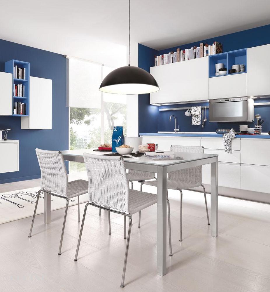 Кухня Linda. Фабрика Lube Cucine. Поставка из Италии на ...