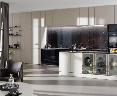 Siematic se 8008 lm 7