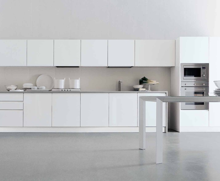 Aurora cucine tilly eco 2