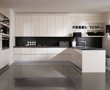 Aurora cucine tilly eco 6