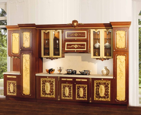 Asnaghi interiors bolly 2