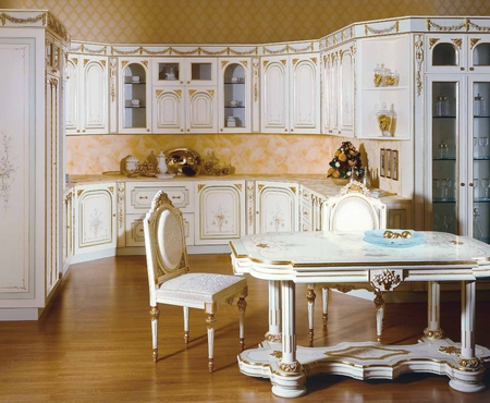 Asnaghi interiors etoile 1