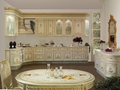 Asnaghi interiors green 6