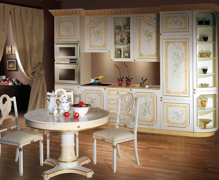 Asnaghi interiors valery 2