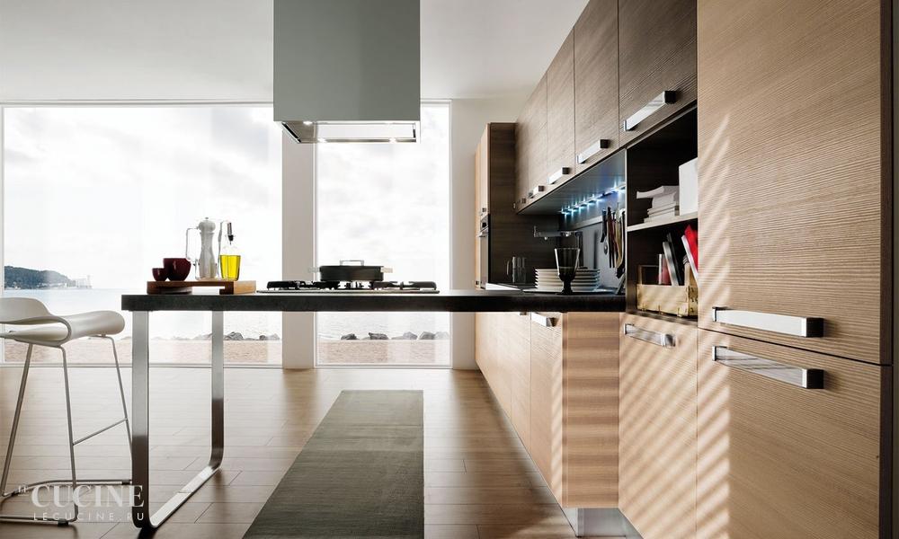 Joy gicinque cucine le cucine - Cucine gicinque ...