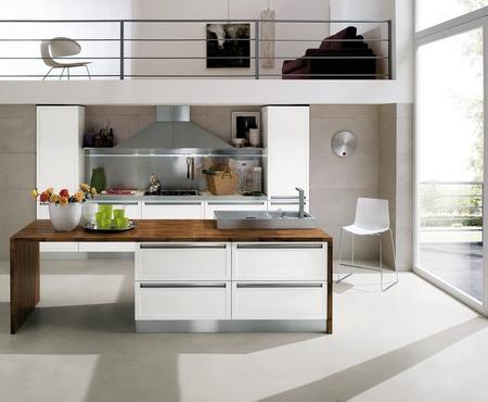 Oslo gicinque cucine le cucine - Cucine gicinque ...