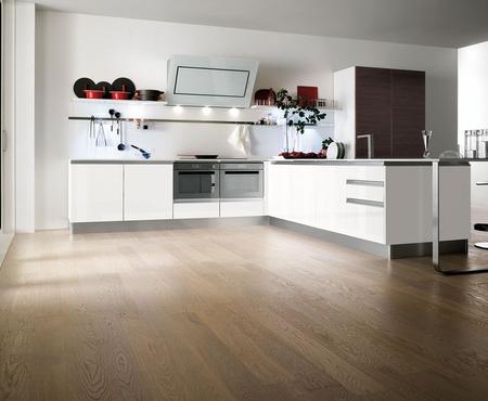 H72 75 mt 150 152 miton cucine le cucine - Cucine wolf italia ...