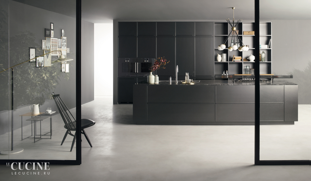 Key cucine factory 1