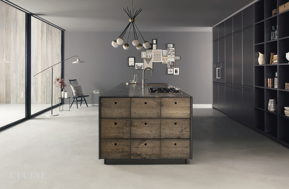 Key cucine factory 3