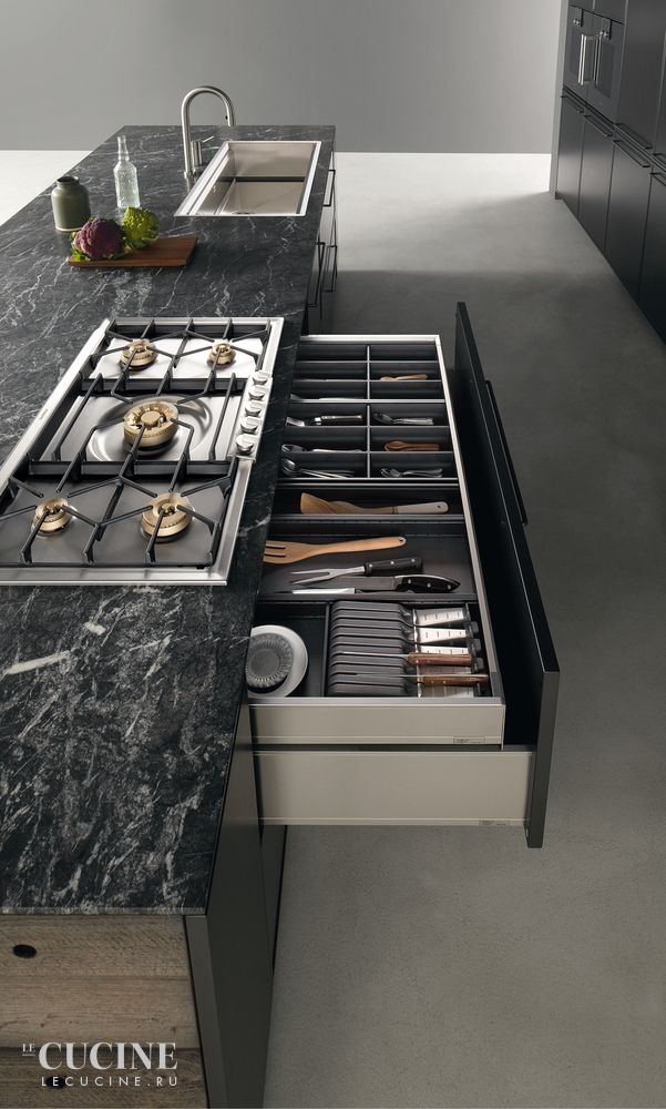 Key cucine factory 4