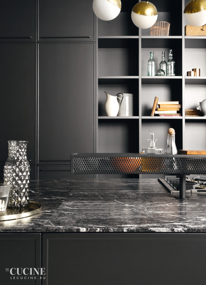 Key cucine factory 5