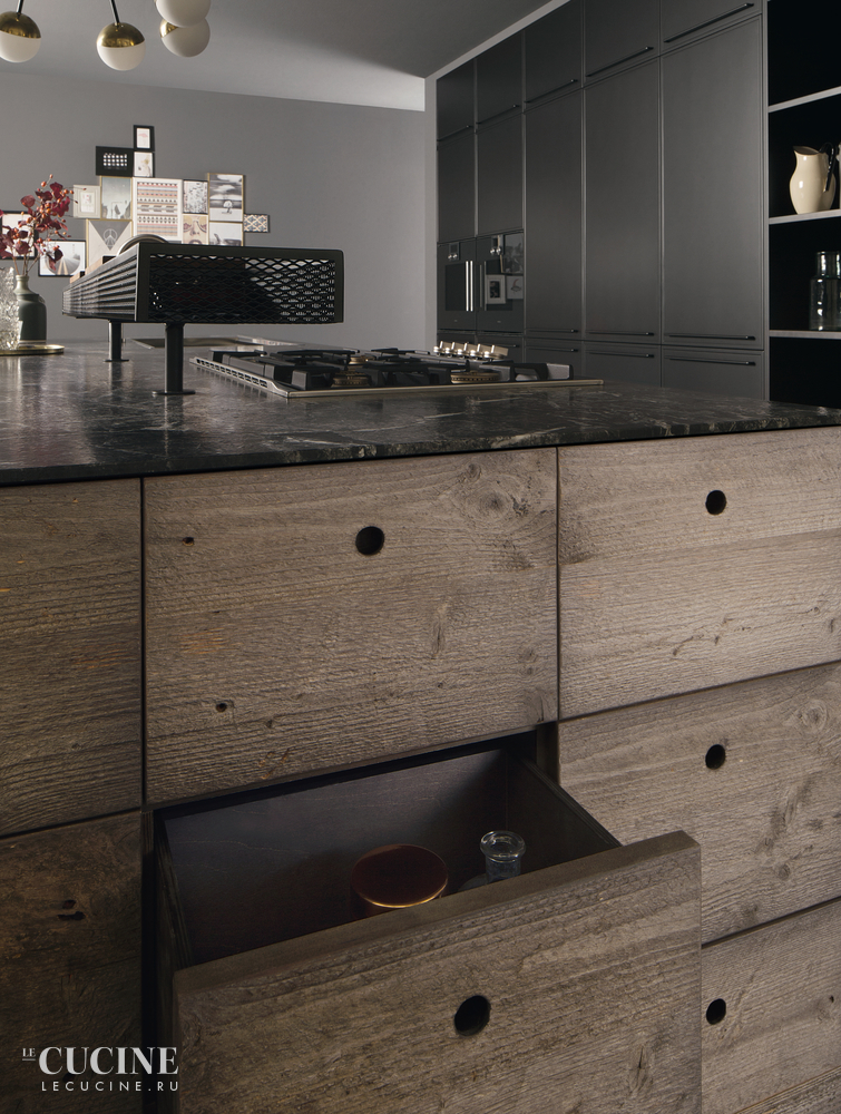 Key cucine factory 6