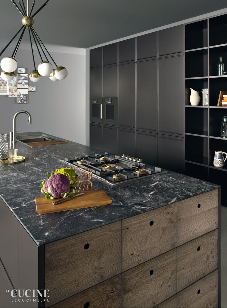 Key cucine factory 7