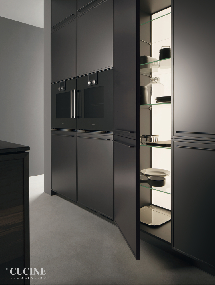 Key cucine factory 8