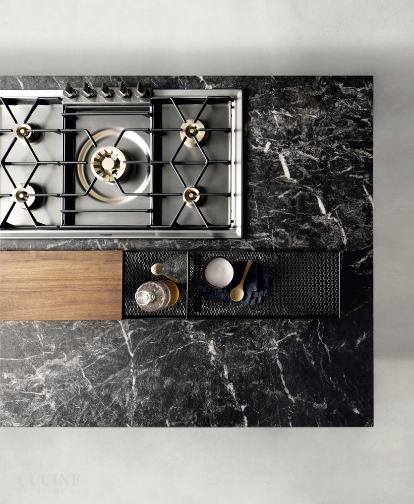 Key cucine factory 9